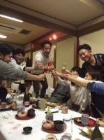 お食事会_435_m.jpg