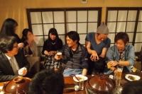 平成27年新人歓迎会1_m.jpg