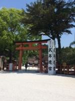 上賀茂神社2_435_m.jpg