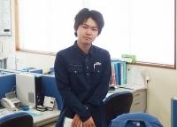 青山くん2_m.jpg